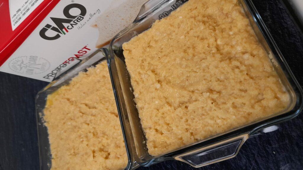 gateau aux biscottes ciaocarb deliceslowcarb